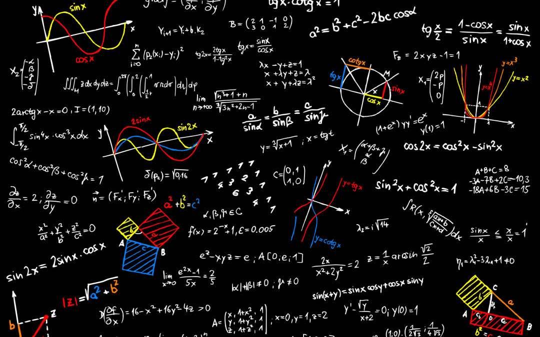 matematica-1080x675